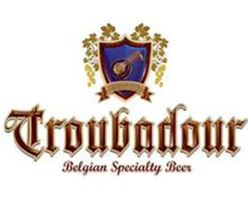 troubabour-especialjpg