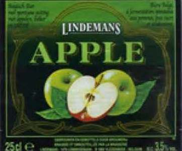 lindemans-applejpg-1