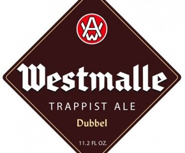 westmalle-trappist-ale-draught-pagejpg
