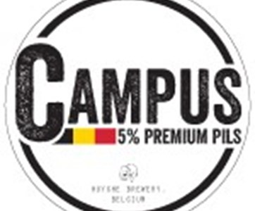 campus-5-prem-pillsjpg