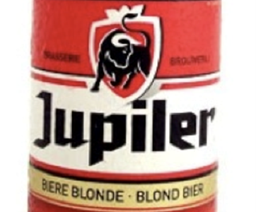 jupiler-blondepng