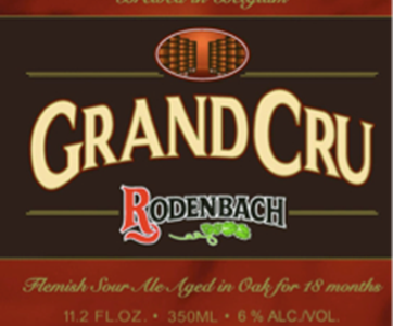 rodenbach-grand-crupng